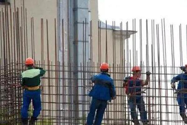 农民工日薪400-500