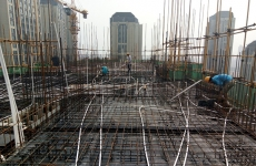 工程项目管理应该怎么做?建筑企业必看的攻略来了,轻松实现智能管理